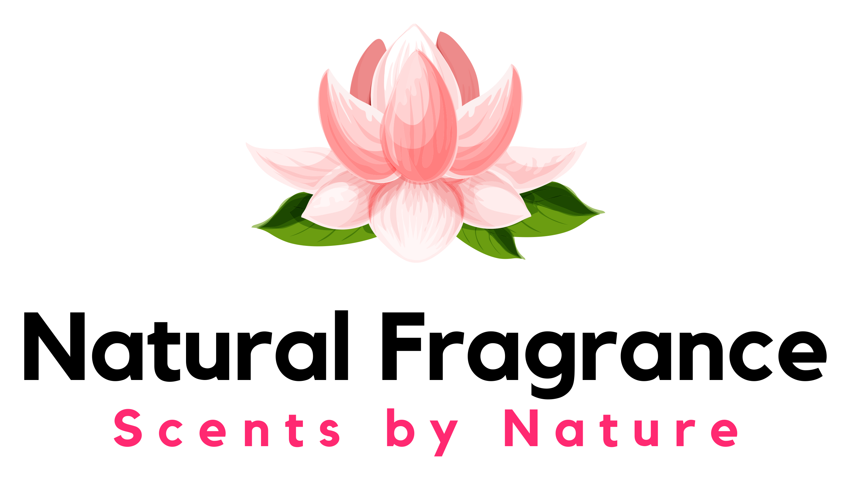 Welcome To Natural Fragrance