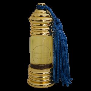 oudh musk perfume oil