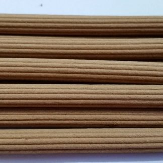 Sandalwood Jasmine Incense