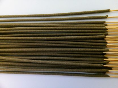Agarwood Stick Incense