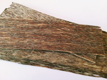 Vietnamese Cultivated Agarwood